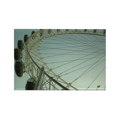 London Eye Magnet