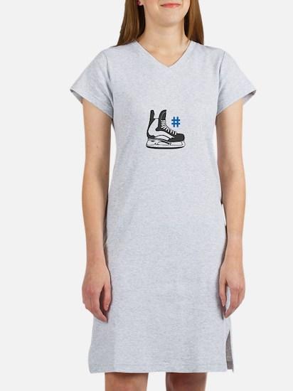 Unique Create your own nightshirt Women's Nightshirt