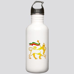 KING OF KINGZ LION Stainless Water Bottle 1.0L