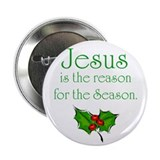 Jesus is the reason for the season 100 Pack