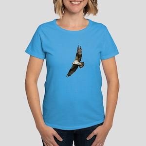 Osprey Women's Dark T-Shirt