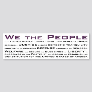 We the People -- cloudquote