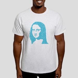 Monalisa Light T-Shirt