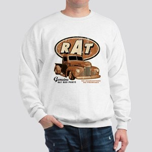 RAT - Truck Sweatshirt
