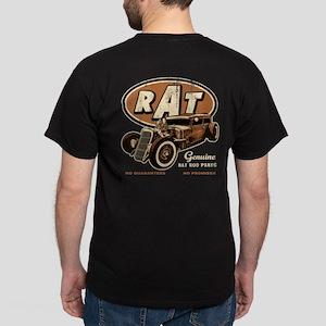 RAT - Spike Dark T-Shirt