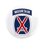 10th Mountain 3.5