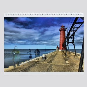 Michigan Lighthouses