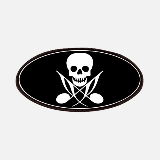 Music Pirate Patches