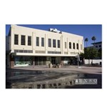 Postcards - 8 Pack - Downtown Riverside