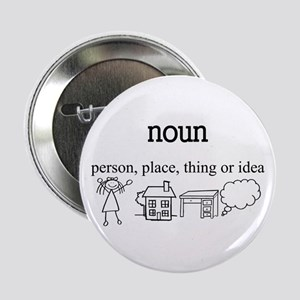 """Noun 2.25"""" Button"""