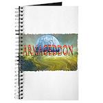 armageddon Journal