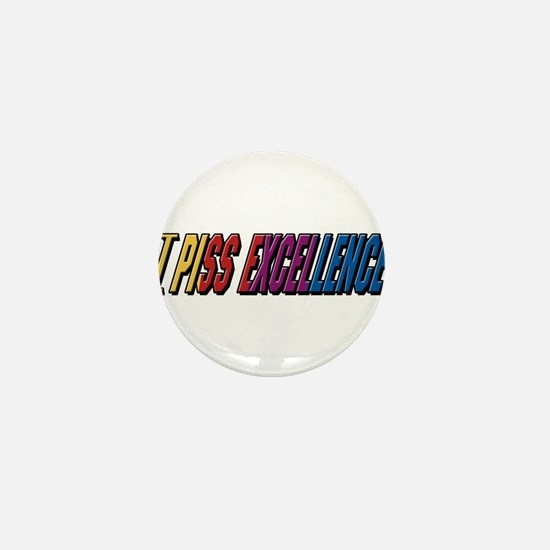 PEXNC Mini Button