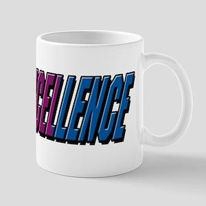 PEXNC Mug