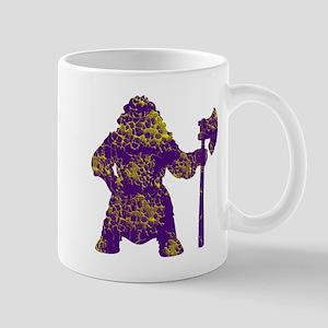 Vintage, Vikings Mug