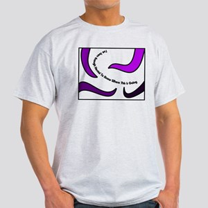 Tentacle Light T-Shirt