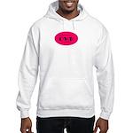 OWB Swag Hooded Sweatshirt
