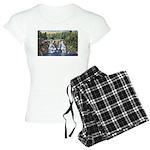 Gooseberry Falls Women's Light Pajamas