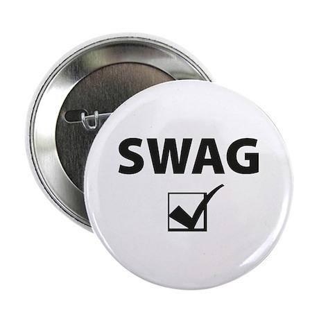 "SWAG CHECK 2.25"" Button"
