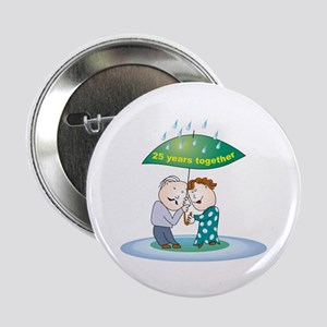 Always Together Button