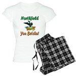 Northfield Loon Women's Light Pajamas