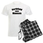Northfield Established 1855 Men's Light Pajamas