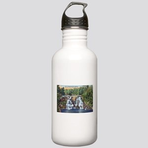 Gooseberry Falls Stainless Water Bottle 1.0L