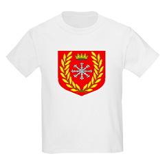 Aethelmearc Kids T-Shirt