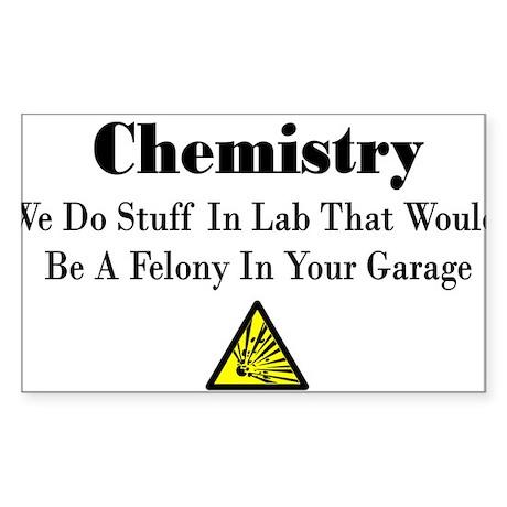 chem2 Sticker