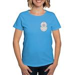 Salvage Diver Women's Dark T-Shirt
