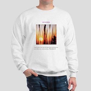 104147 Sweatshirt