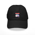 Goukakukigan Black Cap