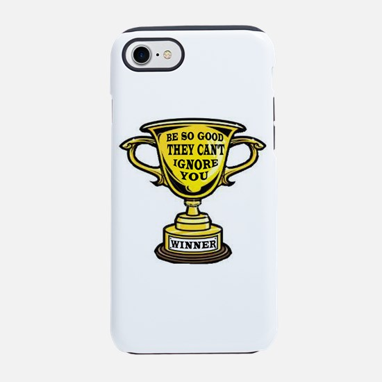 WINNER iPhone 7 Tough Case