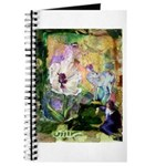 Creative Visioning Dream Garden Journal
