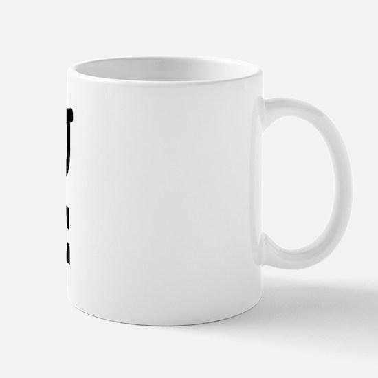 Cebu Pride Mug