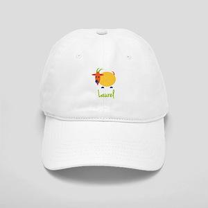 Laurel The Capricorn Goat Cap