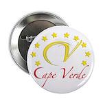 "Cv Cape Verde 2.25"" Button"