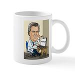 Doctor Doug Mug