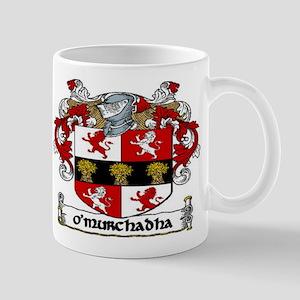 O'Murchadha (Murphy) Mug