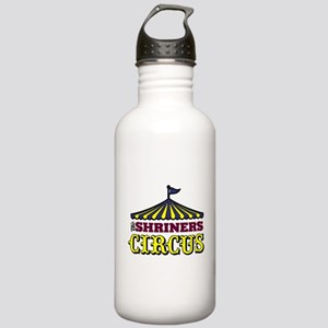 Shrine Circus Stainless Water Bottle 1.0L