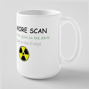 Radio 2 Large Mug