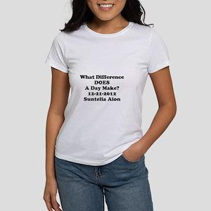 MAYAN FORTUNE T-Shirt