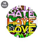 hate2love color 3.5