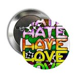 hate2love color 2.25