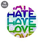 hate2love color2 3.5