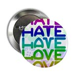 hate2love color2 2.25