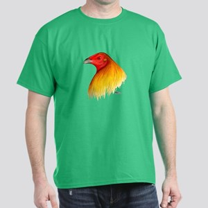 Gamecock Dubbed Dark T-Shirt