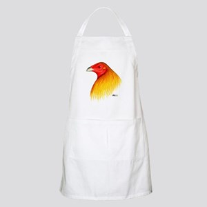 Gamecock Dubbed Apron