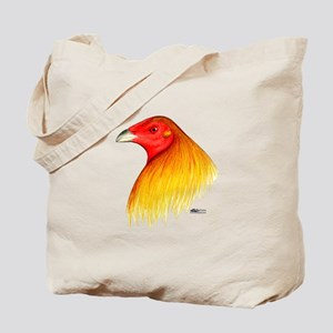 Gamecock Dubbed Tote Bag