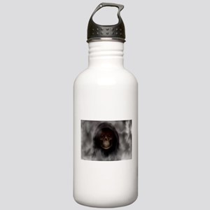 Grim Reaper, Stainless Water Bottle 1.0L