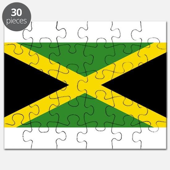 Jamaica Puzzle